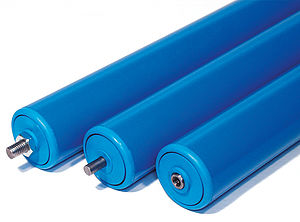 Carrying Rollers by Schwalb